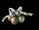 Truffles Christmas (Jofia designs) (70).png