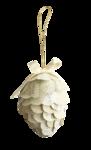 Truffles Christmas (Jofia designs) (73).png