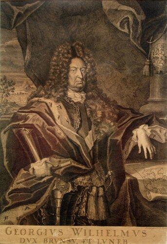 Herzog Georg Wilhelm von Braunschweig-Lüneburg.JPG