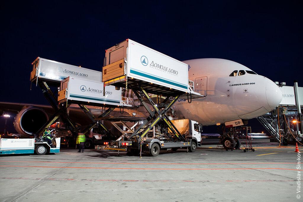 а380 избежал катастрофы в домодедово