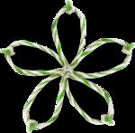 natali_strawberry_crochet4-sh.png