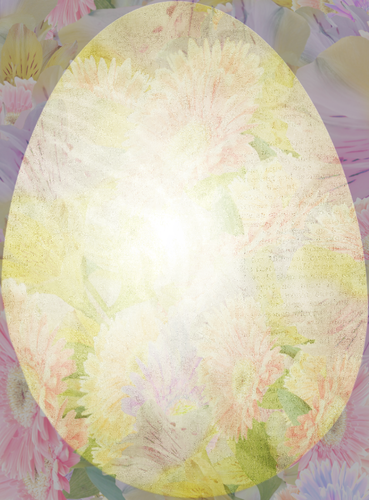Eggstra Speciai Easter