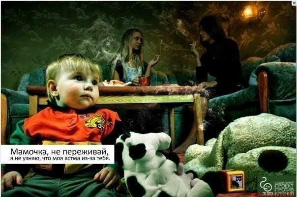posmotret-zhenskaya-masturbatsiya