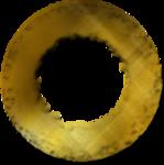 R11 - Gold Stuff - 005.png