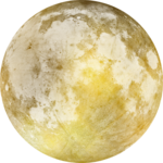R11 - Gold Stuff - 018.png