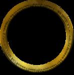 R11 - Gold Stuff - 020.png
