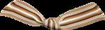KAagard_GradeSchool_ribbon10.png