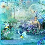 My Blossoms (7).jpg