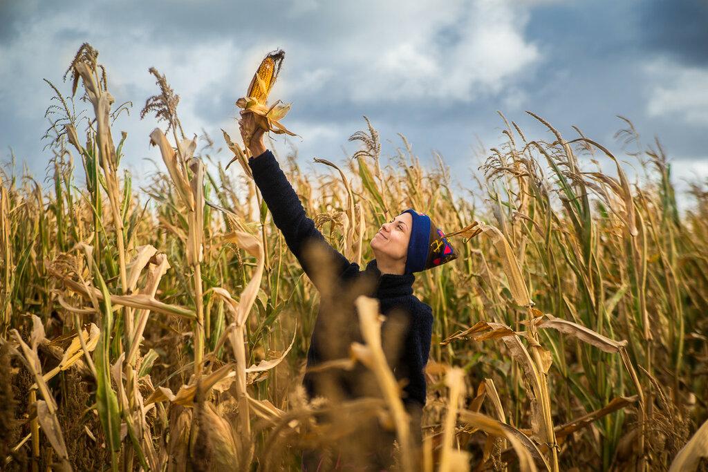 Богиня кукурузы.jpg