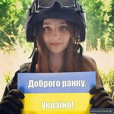 Иван григорьев порно вконтакте 57647 фотография
