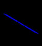 куб_с обозначениями_прозрачный_диагональ A1C.png