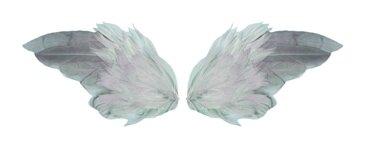 крылья для тильды