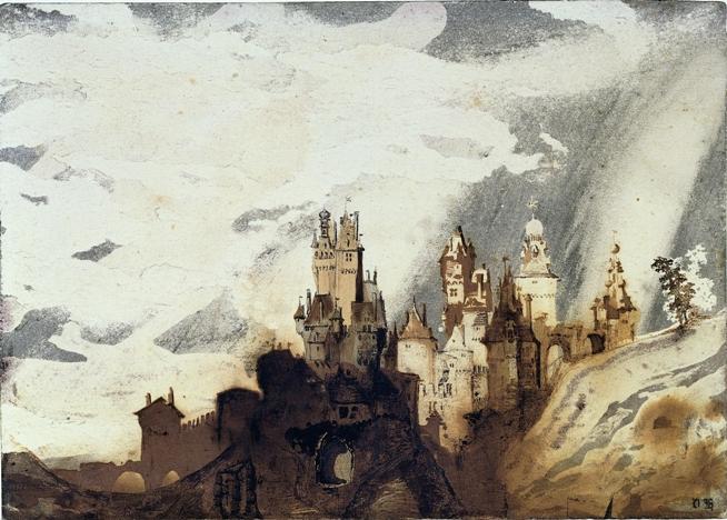 Chateau  imaginaire.jpg
