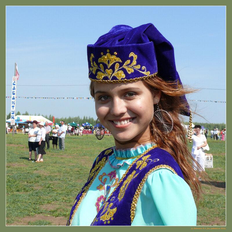 Yandex ru girl selfie - 3597