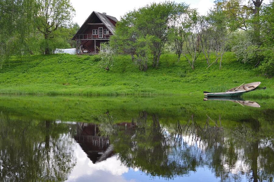 http://img-fotki.yandex.ru/get/9217/118405408.19b/0_a80f3_4ffc478d_XXL.jpg