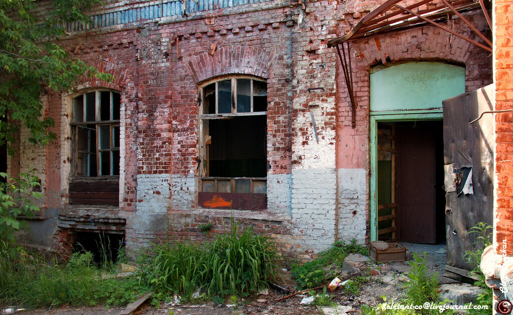 http://img-fotki.yandex.ru/get/9217/126877939.32/0_a6961_ac022aec_XXL.jpg