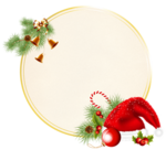 Christmas-Labels (14).png