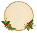 Christmas-Labels (18).png