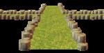 garden path_садовая дорожка (55).png
