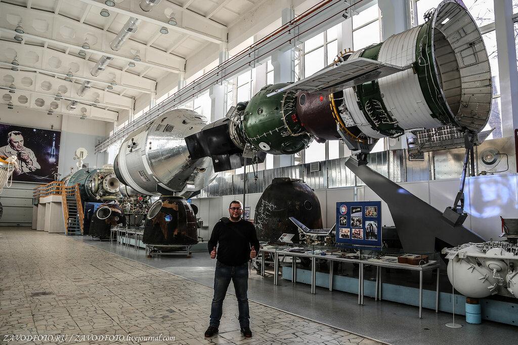 Какая доля успешных пусков ракет у Роскосмоса