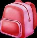 KAagard_GradeSchool_backpack2.png