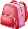 KAagard_GradeSchool_backpack2.png