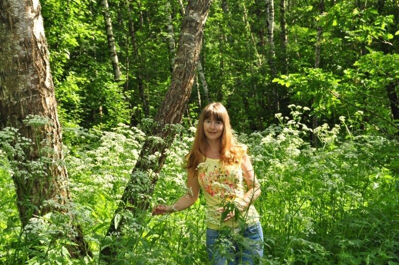 http://img-fotki.yandex.ru/get/9217/25708572.83/0_9c78e_e30774e9_XL.jpg