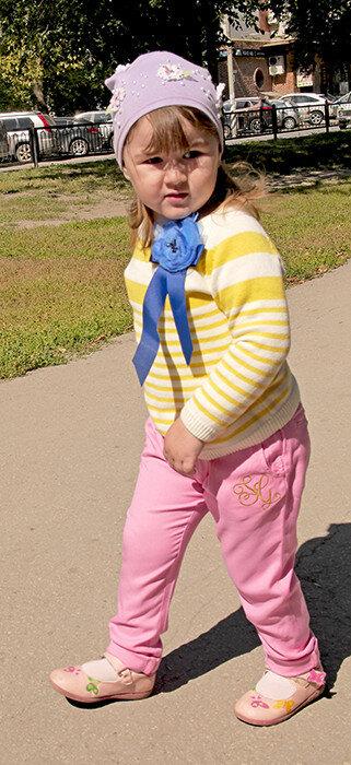 faberlic-брюки-детская-одежда-фаберлик-отзыв9.jpg
