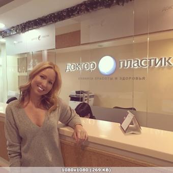 http://img-fotki.yandex.ru/get/9217/348887906.14/0_13efe4_ce97ff57_orig.jpg