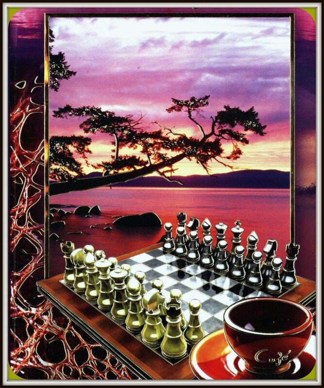 Шахматное поздравление (1).jpg