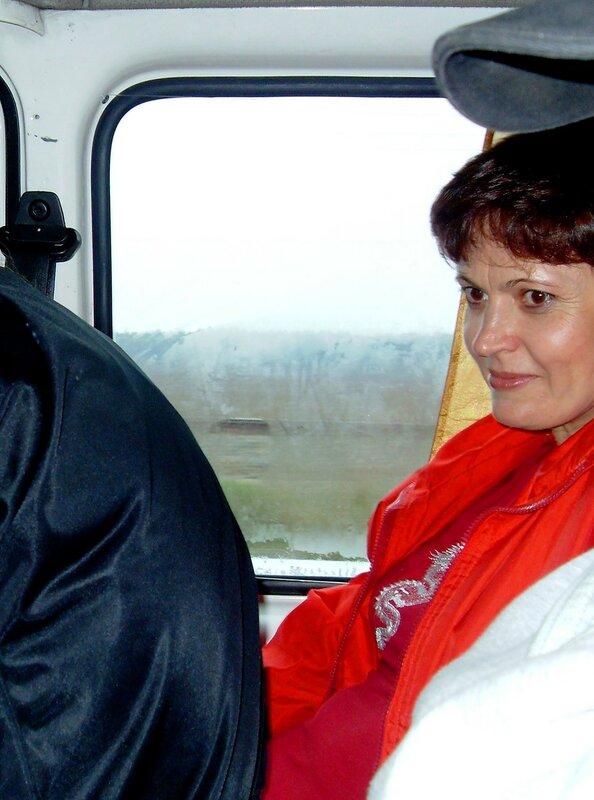 02.Утром, в автобусе (6).JPG