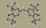 4,4'-methylenebis(2,6-di-tert-butylphenol)-CID_8372.png
