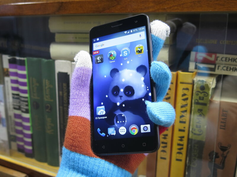9295d57b107e Например, индиец Micromax Canvas A1 из программы Android One. Но это,  конечно, экзотика. Как правило, никто переводом техники подобной стоимости  на свежие ...