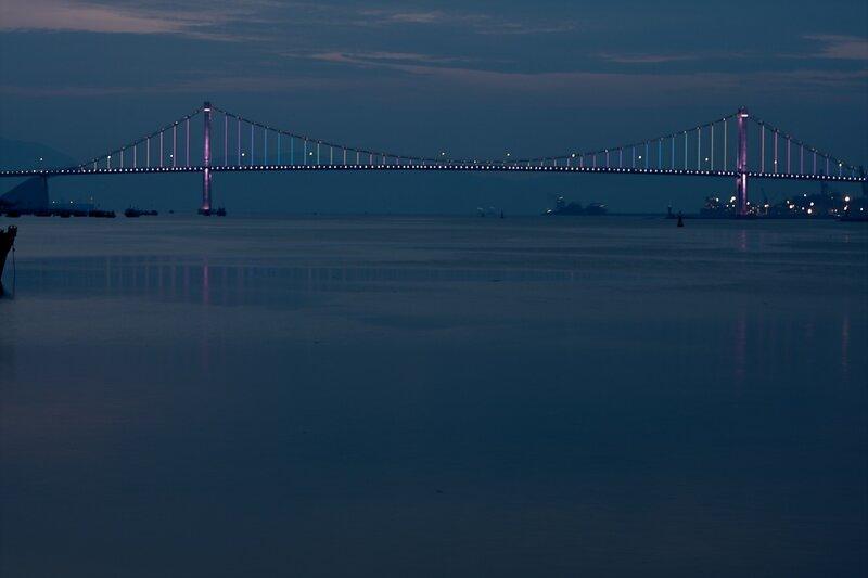 Мост Thuận Phước