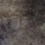 Textures of brick walls (3).png