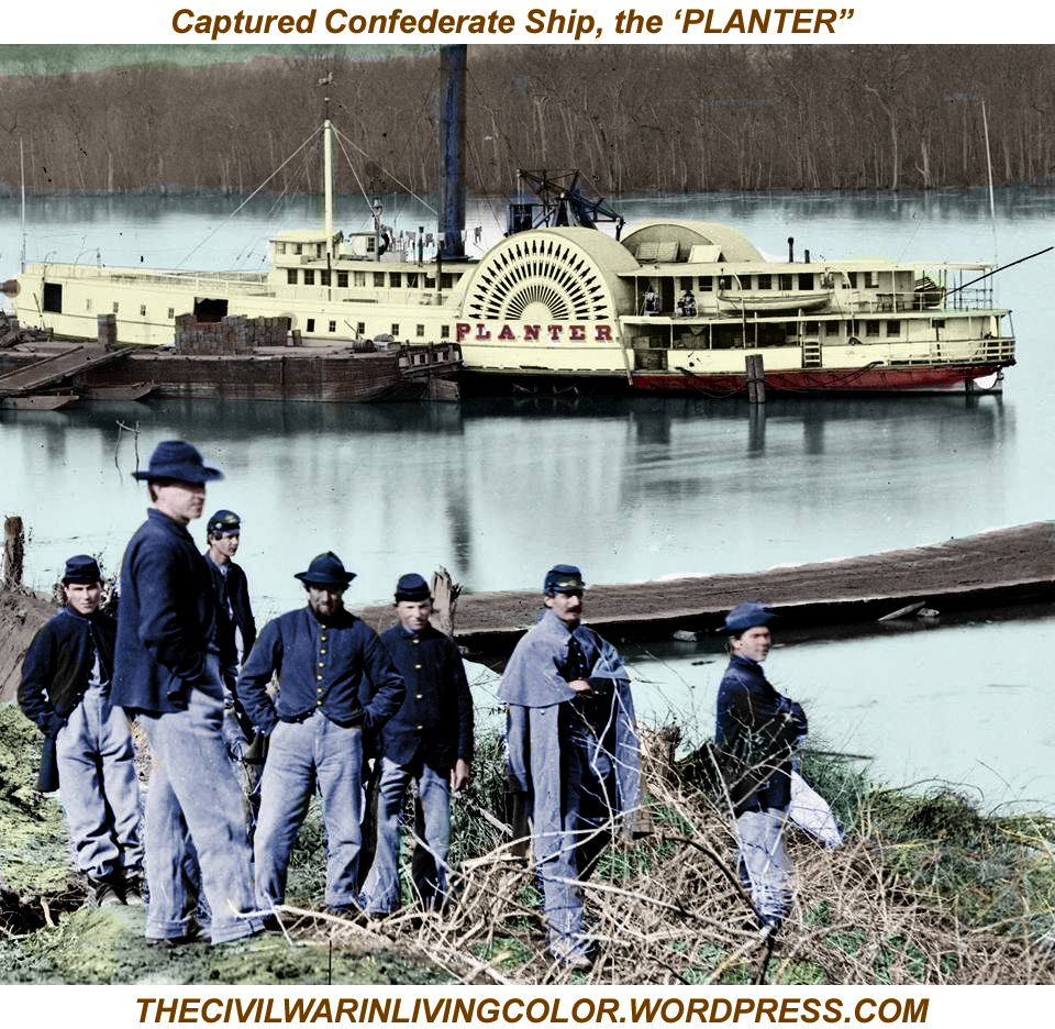 soldiers-posing-with-the-medical-supplier-planter-beyond-appomattox-river-_edited-2.jpg