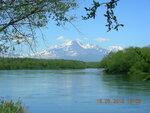 Ещё та же река..JPG