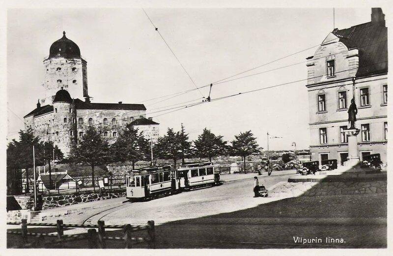 vyborg_1930.jpg