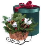 Christmas-gifts (19).png