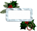 Christmas-Labels (10).png