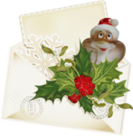 Christmas-Labels (13).png