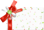 Christmas-Labels (17).png
