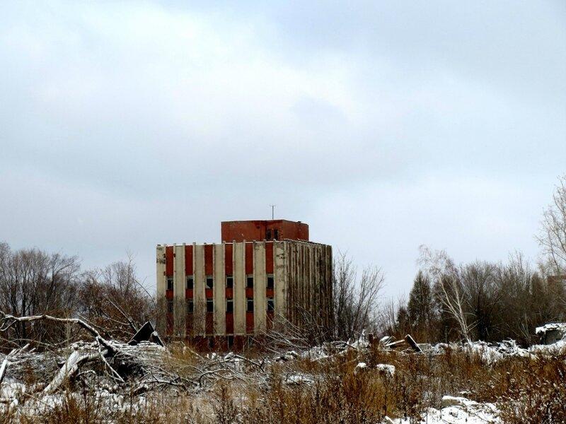 КБ завода ЗИМ 027.JPG