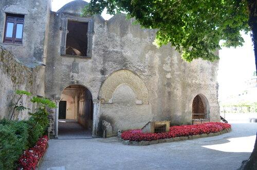 Паломническая поезка в Италию, лето 2013 г. - Страница 4 0_b9005_3c3ea990_L