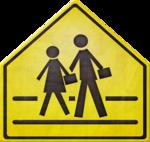 KAagard_GradeSchool_sign2.png