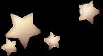 звезды1 (10).png