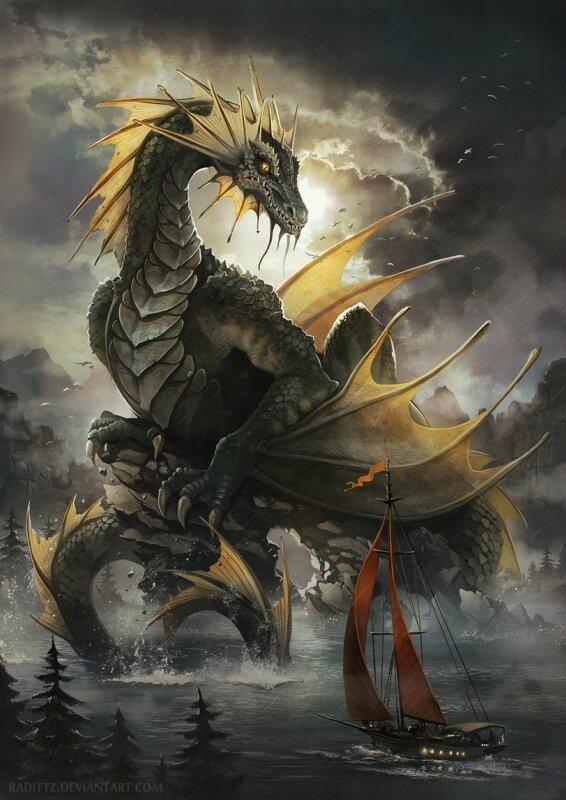 art-красивые-картинки-Fantasy-дракон-2753876.jpeg