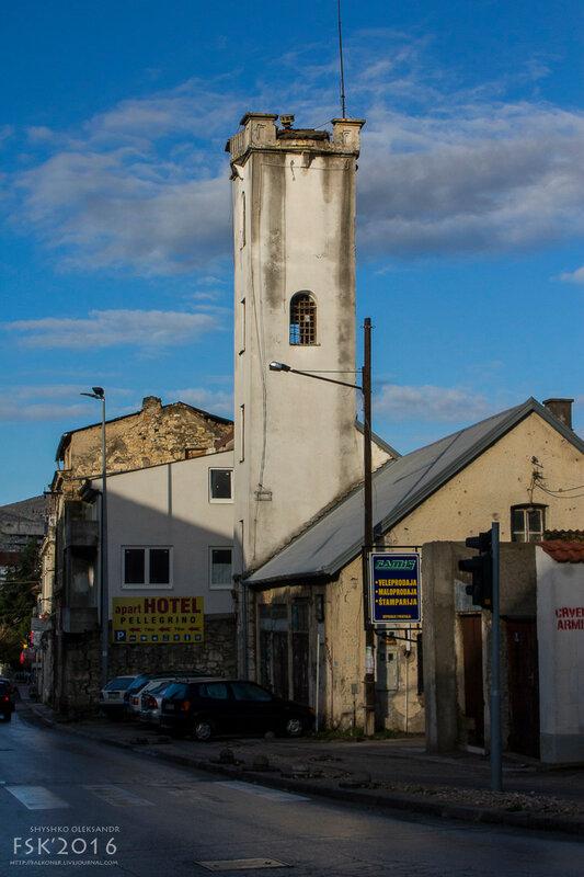 Mostar-3.jpg