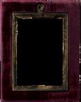 ldavi-paintersfaeries-frame12.png