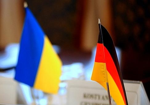 Германия выделила эвро 4,5 млн напомощь эмигрантам вУкраинском государстве